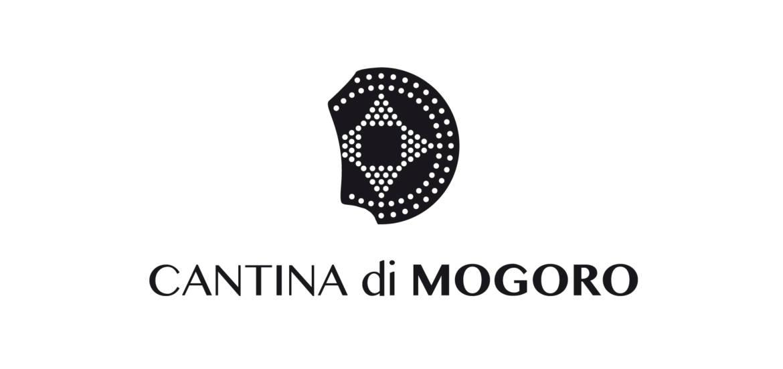 Logo_BN1.jpg