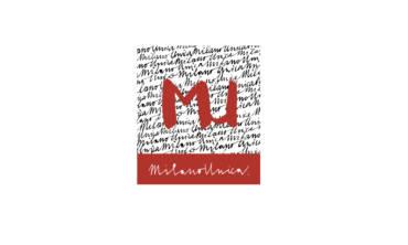Milano Unica, fiera dei tessuti e degli accessori di alta gamma per l'abbigliamento Donna e Uomo.